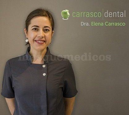 María Elena Tortosa Carrasco