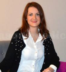 Pilar Conde Almale