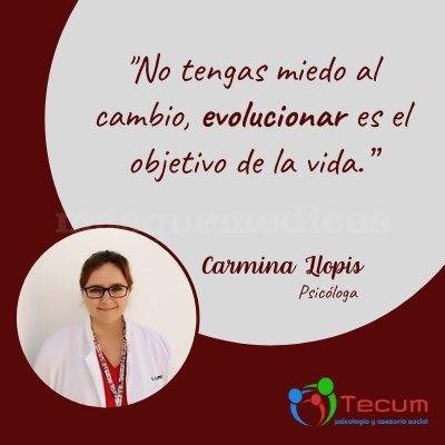 Psicólogos Tecum