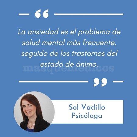 Sol Vadillo