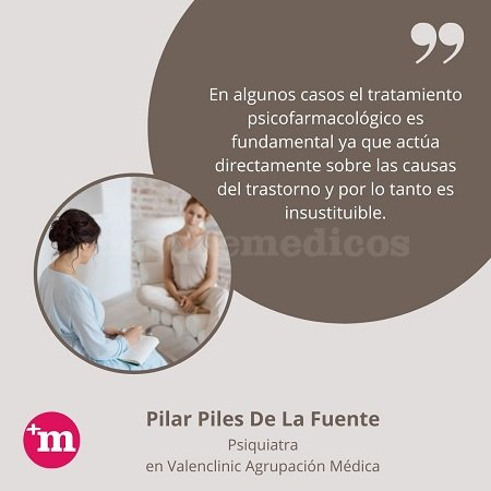 Pilar Piles De La Fuente