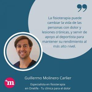 Guillermo Molinero Carlier