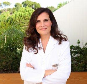 Andrea Bernabeu