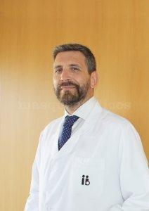 Joaquín Llácer