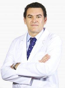 José Joaquín Muñoz Tomás