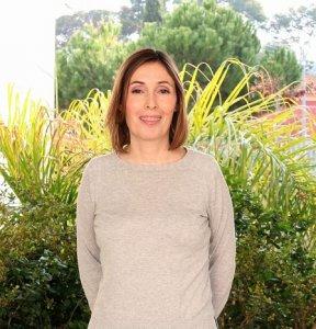Eva García Hernández
