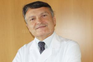Rafael F. Bernabeu Pérez