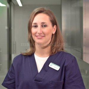 Leonor Ortega López