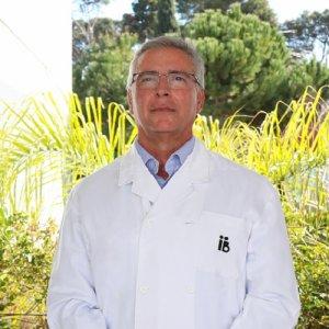 Luis Prieto Chaparro