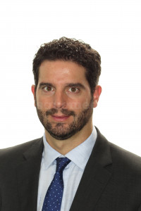 Dr. Fernando Muñoz Hernández