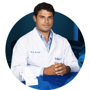 Álvaro Barraza Meneses
