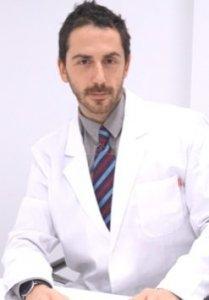 Nicola Tartaglia