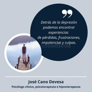 José Cano Devesa