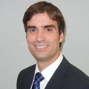 Jesús Moreta Suárez
