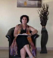Gabinet de Psicologia i Centre de Teràpia Familiar i de Parella, CLES. Ana Isabel Baldero