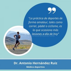 Antonio Hernández Ruiz