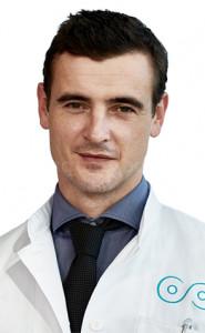 Joaquim Muñoz