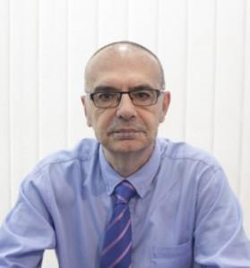 Jorge Alonso Zafra