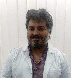 Miguel Caballero Campo