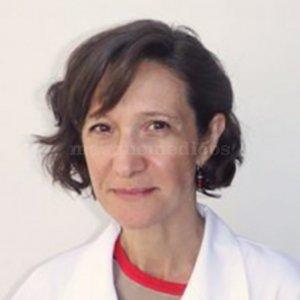 Ana Isabel Rodríguez Montalbán