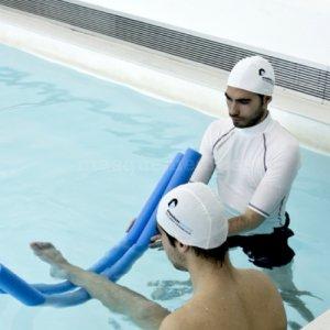 Centro Rehabilitación Premium Madrid