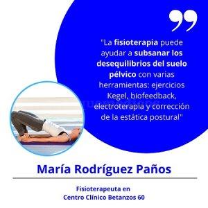 María Rodríguez Paños