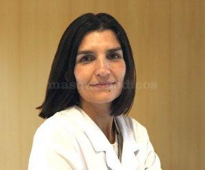 Elena Fernández Sánchez