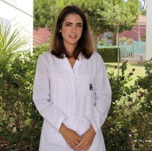 María Martínez Moya