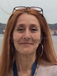 Ángeles Cabello