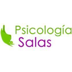 Psicología Salas