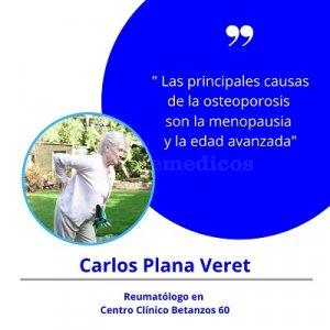 Carlos Plana Veret