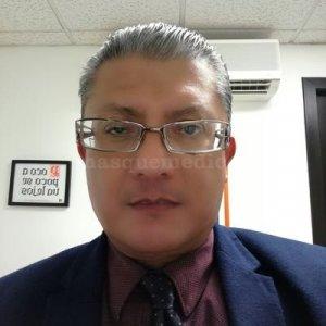 Ramón Antonio Lara López