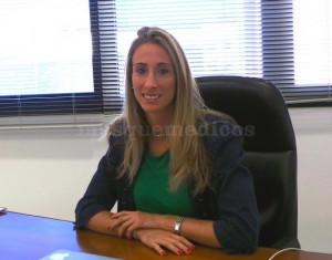 Sara Colom