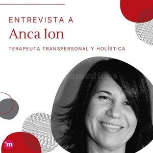 Anca Ion