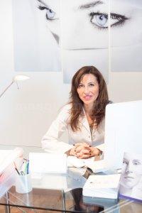 Eva García Hervias