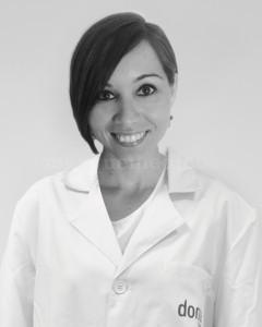 Erica Zamora López