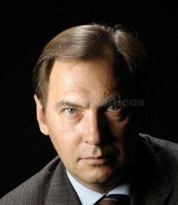 Dmitri Naumov