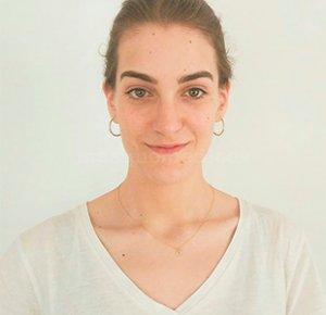 Sara Claramunt Hernando