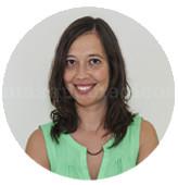 Ana Fernández Chaves