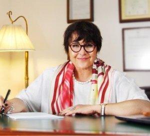 Pilar Peleato Estaun