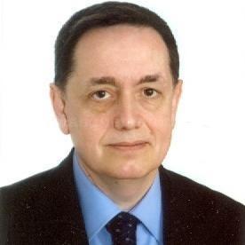 Prof. Manuel Díaz Llopis