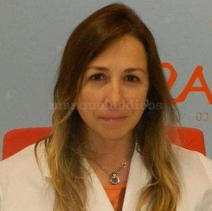 Alicia Peralejo Abeleira