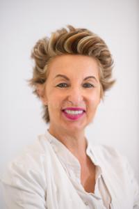 María Jesús García-Dihinx Checa