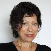 Lola Monleón Domenech
