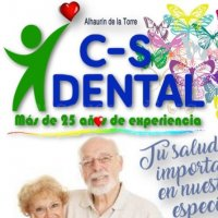 C-S Dental Alhaurín