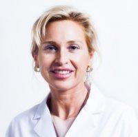 Doctora María Teresa Casanova Sanchís