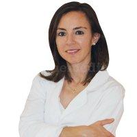 Patricia Martínez Andrés