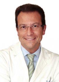 Dr. Ricard Palao Domenech