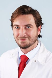 Dr. San Miguel Moragas