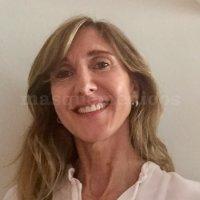 Beatriz Triay Giménez-Frontin